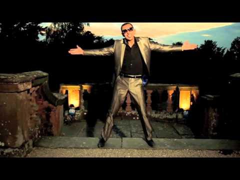 Sadi Gal Hor Yah Pbn & Dcs Official Music Video
