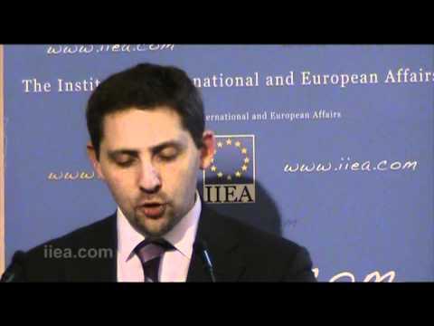 French Security and Defence Policy under Nicolas Sarkozy