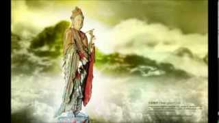 Manjushri Bodhisattva Mantra (Sankrit)