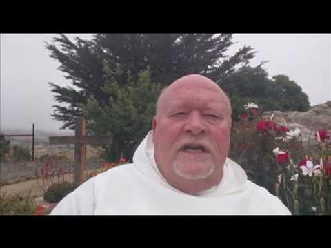 Camaldoli Monastery in Big Sur Ca is seeking help