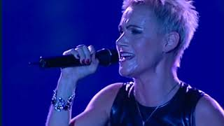 Roxette You Don 39 t Understand Me - Box 2018.mp3