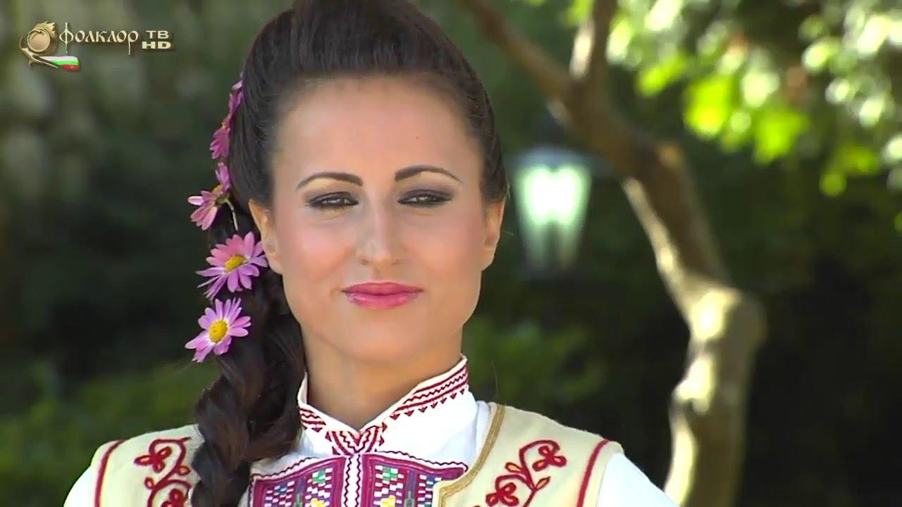 Резултат с изображение за Ваня Кудева