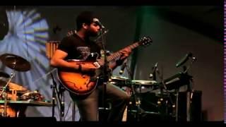 Igor Gnomo - Dois gumes [live]