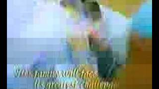Mano Po 5 (Gua ai di)- Trailer