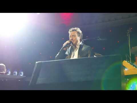 Marco Borsato - THUIS - LIVE in Paradiso