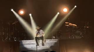 Black Sheep (Live) - Dean Brody