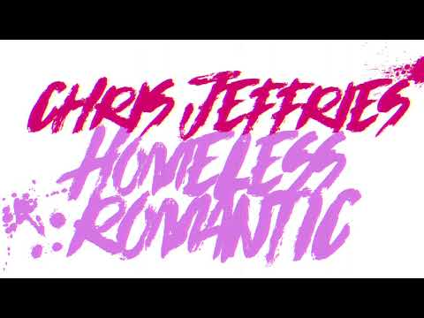 I Hope They Take Foodstamps In Heaven  Chris Jeffries Homeless Romantic