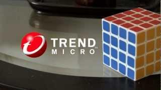 """Trend Micro Spec PSA: """"Pandora's App"""""""