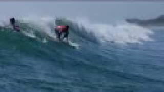 School of Surf Season 1 Teaser: Red Bull Riders Cup surf series