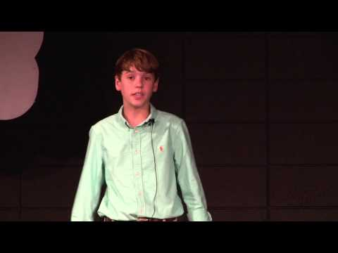 BullyingIt's not what it used to be | Blake Fields | TEDxYouth@MBJH