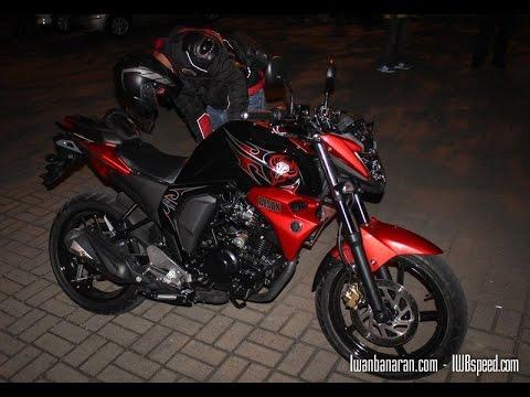 Byson Yamaha
