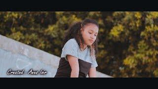 Napy Star - MASIH TUNGGU KO (Official Musik Video)