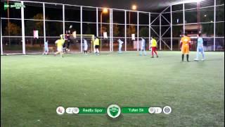 iddaa Rakipbul Konya Ligi Redfix Spor & Tufan Sk