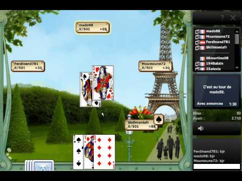 Game Twist De Games Spiele