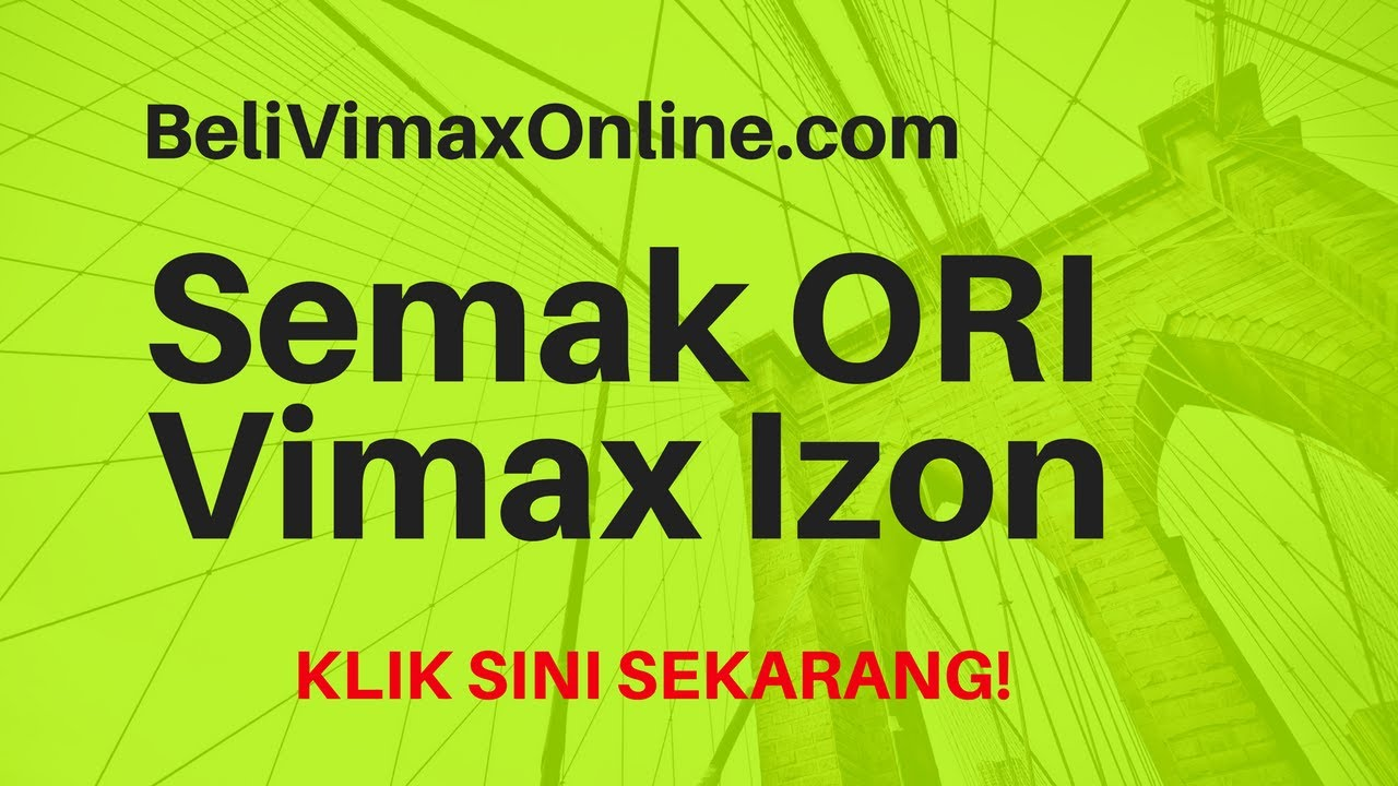 vimax malaysia vimax canada original vimax izon youtube