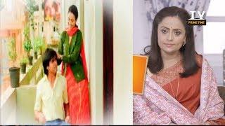 WOW !! Vishaka Turns Cupid And Unites Sameer And Naina | Yeh Un Dinon Ki Baat Hai | TV Prime Time