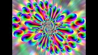 Vitamin K 136bpm RetroDan@GMail.com (Kraftwerk, Pink Floyd, Daft Punk, Daniel Dorey)