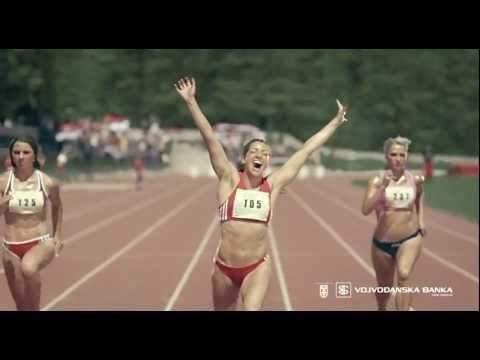 Olimpijski keš kredit - NOVO