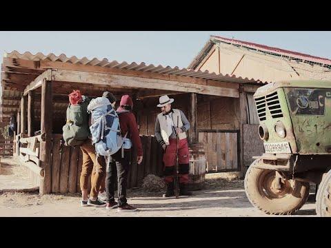 9 - Live Story - لايف سطوري - La Ferme  - المزرعة | Ramdan 2020 رمضان