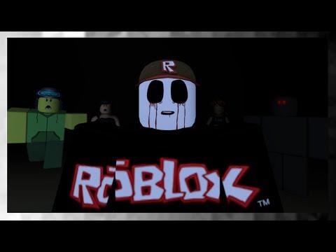 GUESTS SAD DEATH - Part 1 (ROBLOX STORY)
