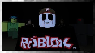 GUESTS SAD DEATH - Parte 1 (STORIA DI ROBLOX)