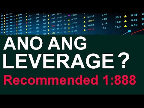 what-is-leverage?-how-it-works?-forex-trading-philippines