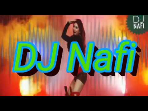 Happy New Year 2019 New  DJ Music Bhojpuri . Hindi Remix