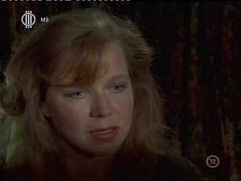 Derrick 22-10 - A gyilkos közönye (1995)