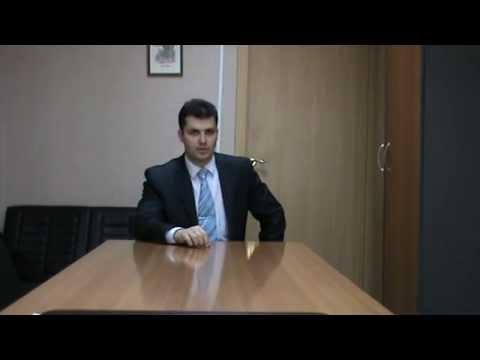 Как правильно выбрать вилочный погрузчик, аренда вилочного погрузчика в Красноярске