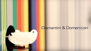 I cucù di Diamantini & Domeniconi