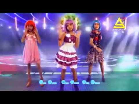 Macarena - Lagu Anak Anak - ALL ARTIS