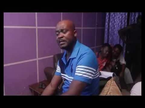 Download ODALE MAKING - ft Bimbo Oshin, Saidi Balogun, Funsho Adeolu, Allwell Ademola