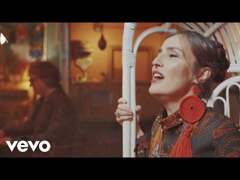 """Remo Anzovino - Yo te cielo ft. Yasemin Sannino & Flavio Boltro (From """"Frida - Viva la Vida"""" OST)"""