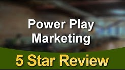 Power Play Marketing Review - Asbury Remodeling - Delray Beach, FL