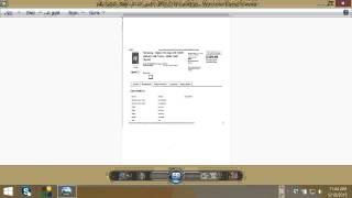 Payables Invoice Approval Workflow in Dynamics GP