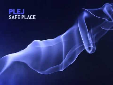 plej-safe-place-foffanna