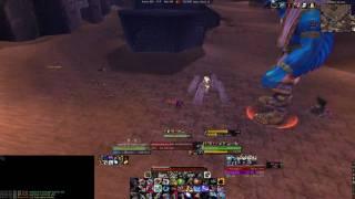 Video Hunter Solo: Ossirian the Unscarred (AQ 20) download MP3, 3GP, MP4, WEBM, AVI, FLV November 2017