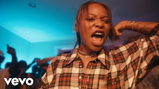Kodie Shane - Flex On Me (Official Music Video) ft. TK Kravitz