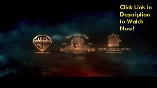 Watch Jism 2 (2012) Full Movie Online