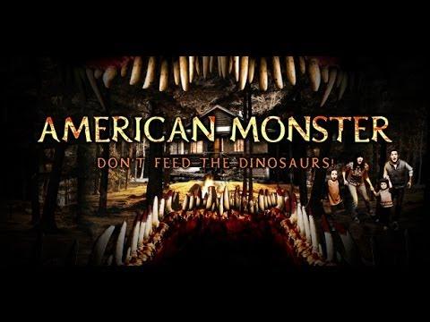 Download AMERICAN MONSTER trailer
