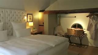 Weissenhaus Grand Village Resort (Wangels, Germany)
