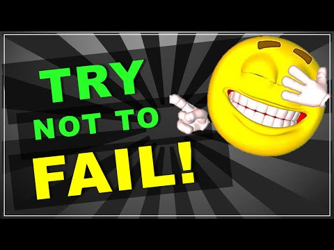 95% Fail: 8 funny trick questions your friends will ALWAYS get wrong! (with answers)