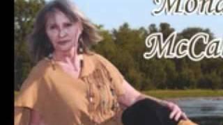 Mona McCall - Sweet Lips