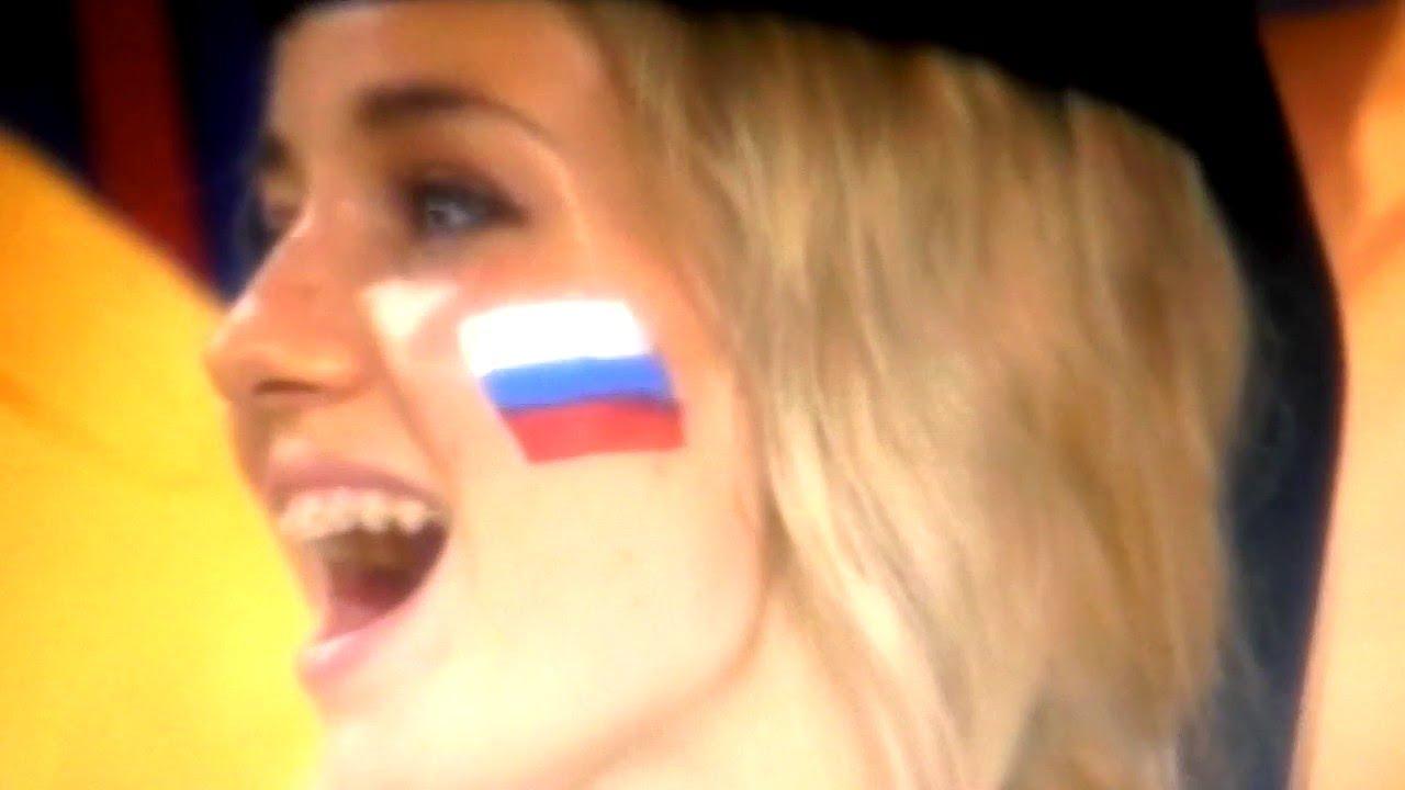 Aactrices Porno Francesas hincha francesa era actriz porno - youtube