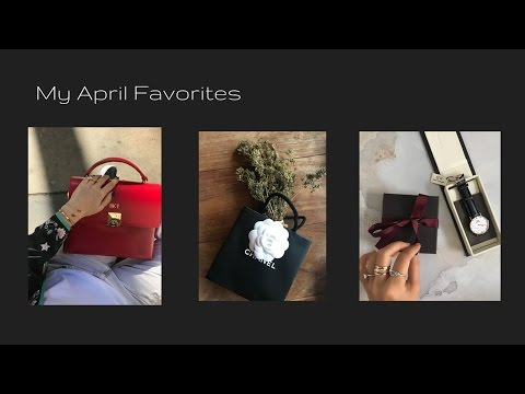 Mon Purse Review, Chanel Blush and Lipstick, Daniel Wellington New Classic Petite watch
