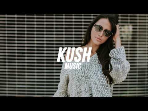 Sonique - It Feels So Good (Ku De Ta Remix)