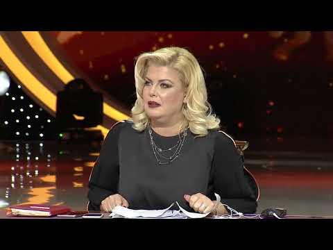 Letra që nena e dy femijëve i ka derguar Eni Çobait nga burgu i grave 325