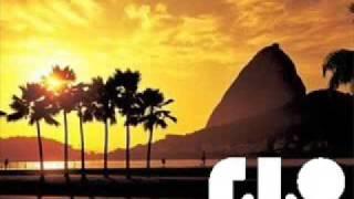 When the sun comes down - RIO