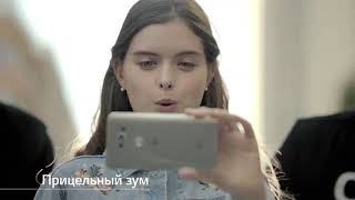 Новый смартфон LG V30+ (full version)