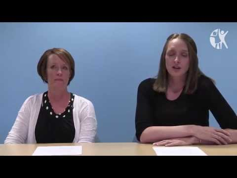 live-q&a---fertility-issues-in-patients-with-cancer-&-blood-diseases